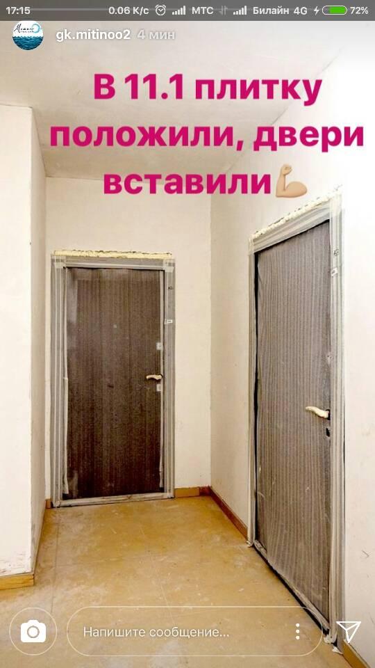 d948f634c98dfb72e2701d81338230eb.jpg
