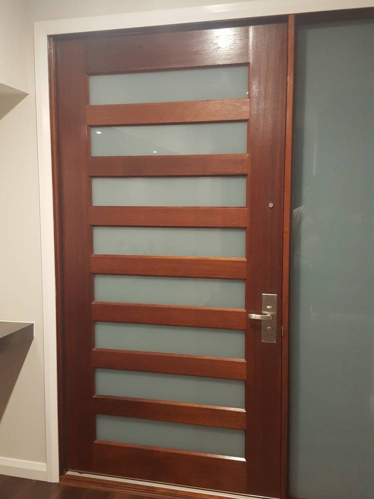 View Topic Corinthian Pivot Door Seals Home Renovation
