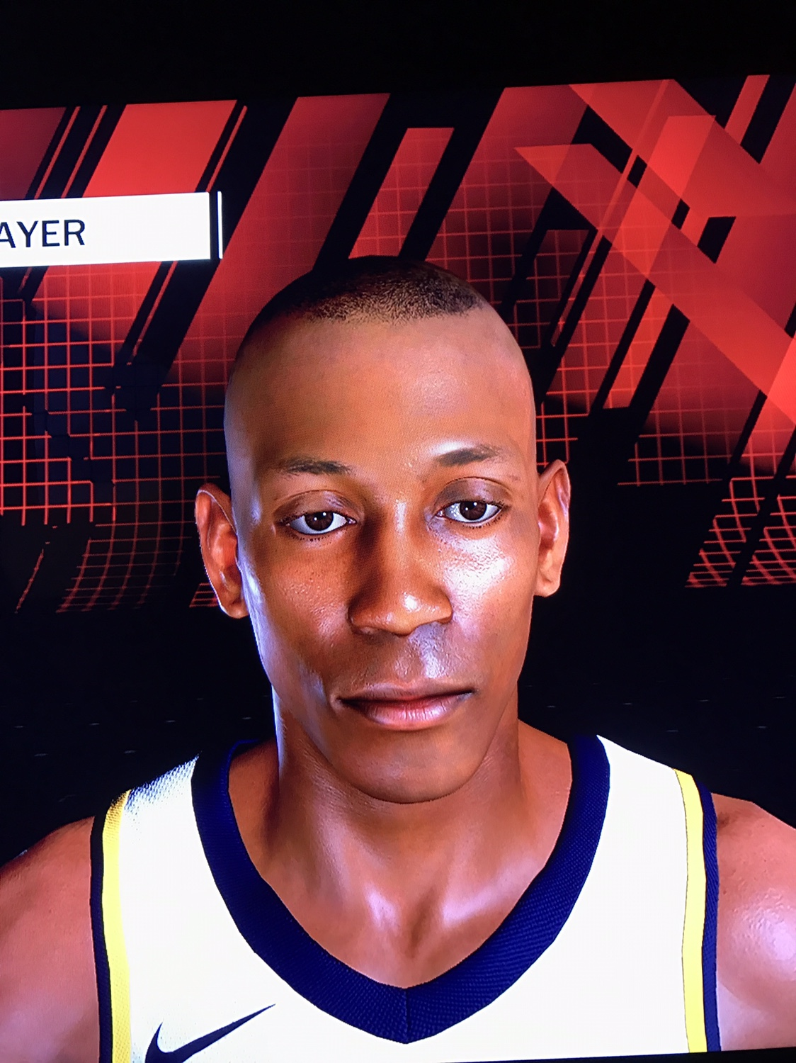 NBA 2K18 Player Look Alikes Operation Sports Forums