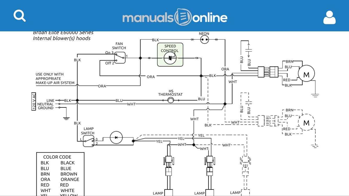bc698905de56970bd0a3f6a5ad22515e  Wire Range Cord Diagram on 4 wire range cord, 3 wire dryer hook up, 3 phase cord, 3 prong range cord,