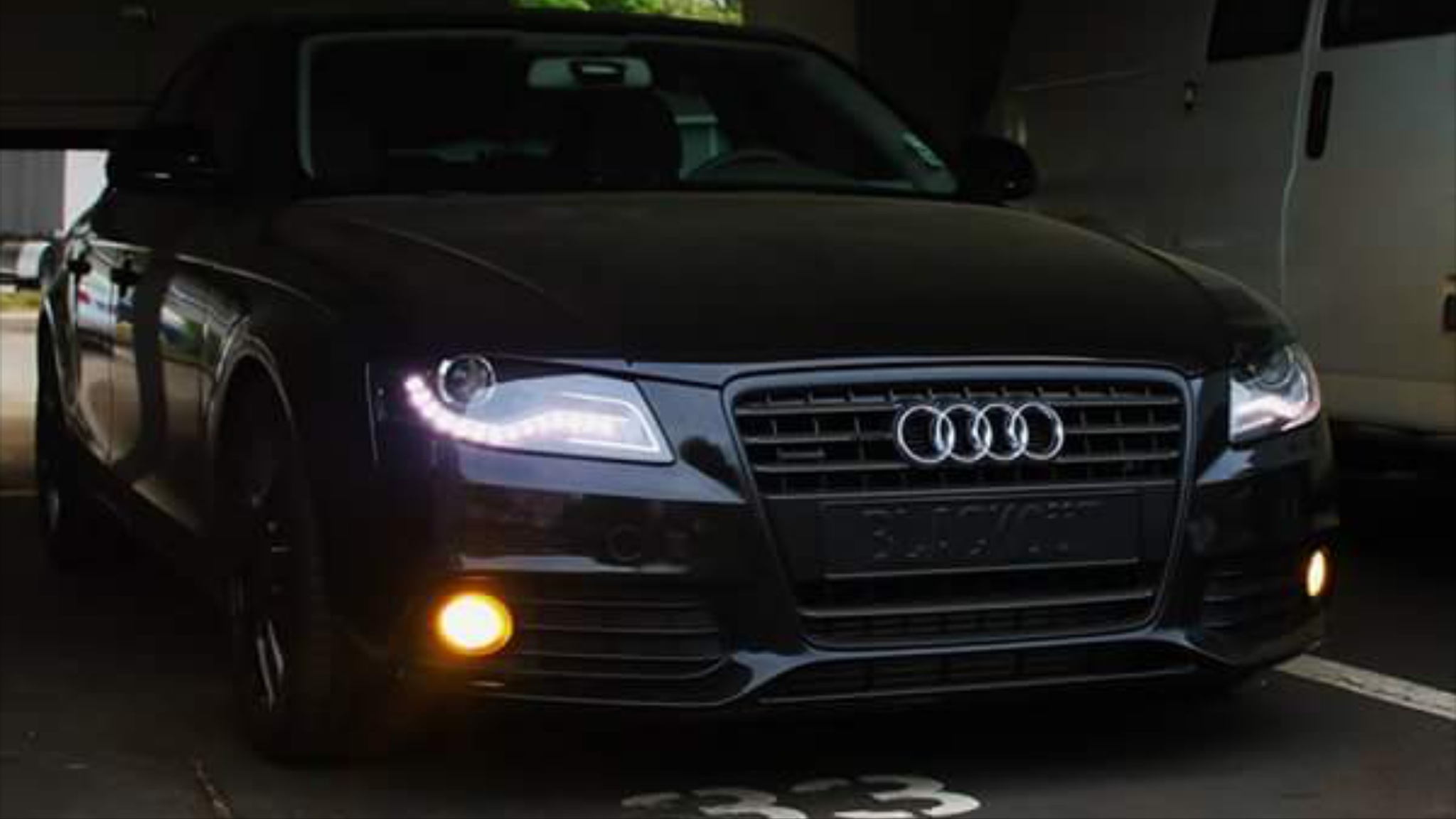 b8 b8 5 buyer s guide and looking to buy question thread rh audizine com Audi A4 Lights 2011 Audi A4 Premium Plus