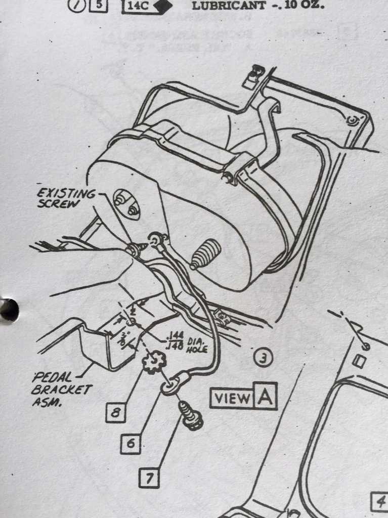1967 camaro fuel gauge wiring diagram 1967 camaro fuel gauge team camaro tech  1967 camaro fuel gauge team camaro tech