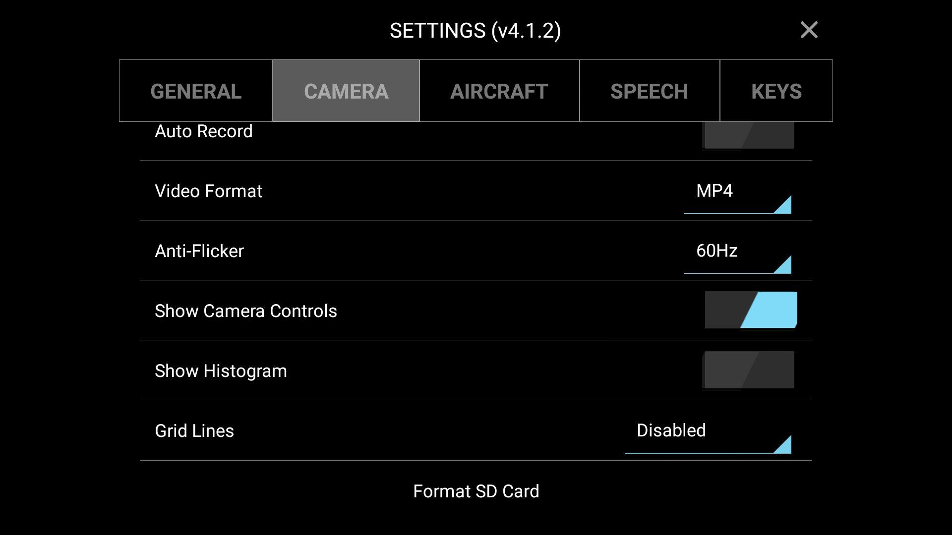 Problems with litchi app | DJI Phantom Drone Forum