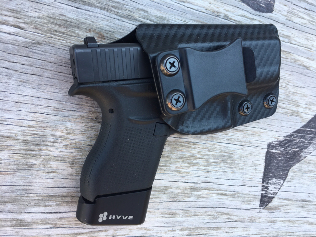 sold glock 43 talo w extras carolinafirearmsforum