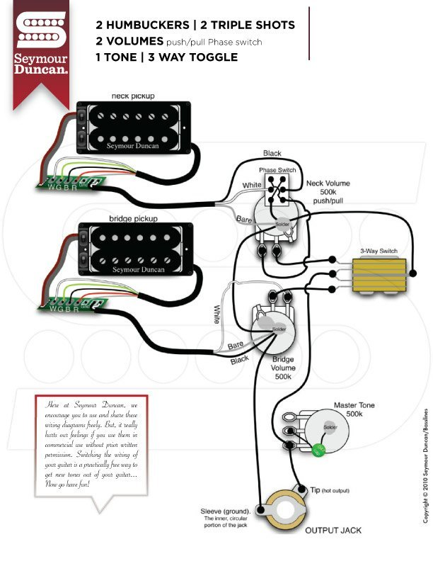 P-rail set with triple shot neck out of phase with push-pull pot on 3 phase circuit diagrams, 3 phase wiring for dummies, 3 phase motor wiring connection, 3 phase 208v wiring-diagram, 3 phase wire size chart, 3 phase wire color code, 3 phase capacitor diagram, 3 phase electric motor diagrams, 3 phase switch installation, 3 phase motor wiring diagrams, 3 phase toggle switch, 3 phase generator diagram, 3 phase ac motor wiring, 3 phase switches combination, 3 phase to single phase wiring, 3 phase diagram of automatic change over switch, 3 phase transfer diagram,
