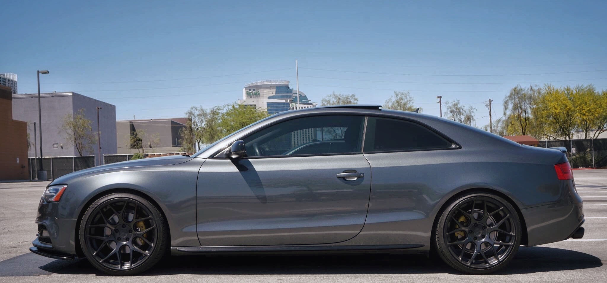euro white shows coverage socal meets event blog on car tag htm audi img motorsports big zshow