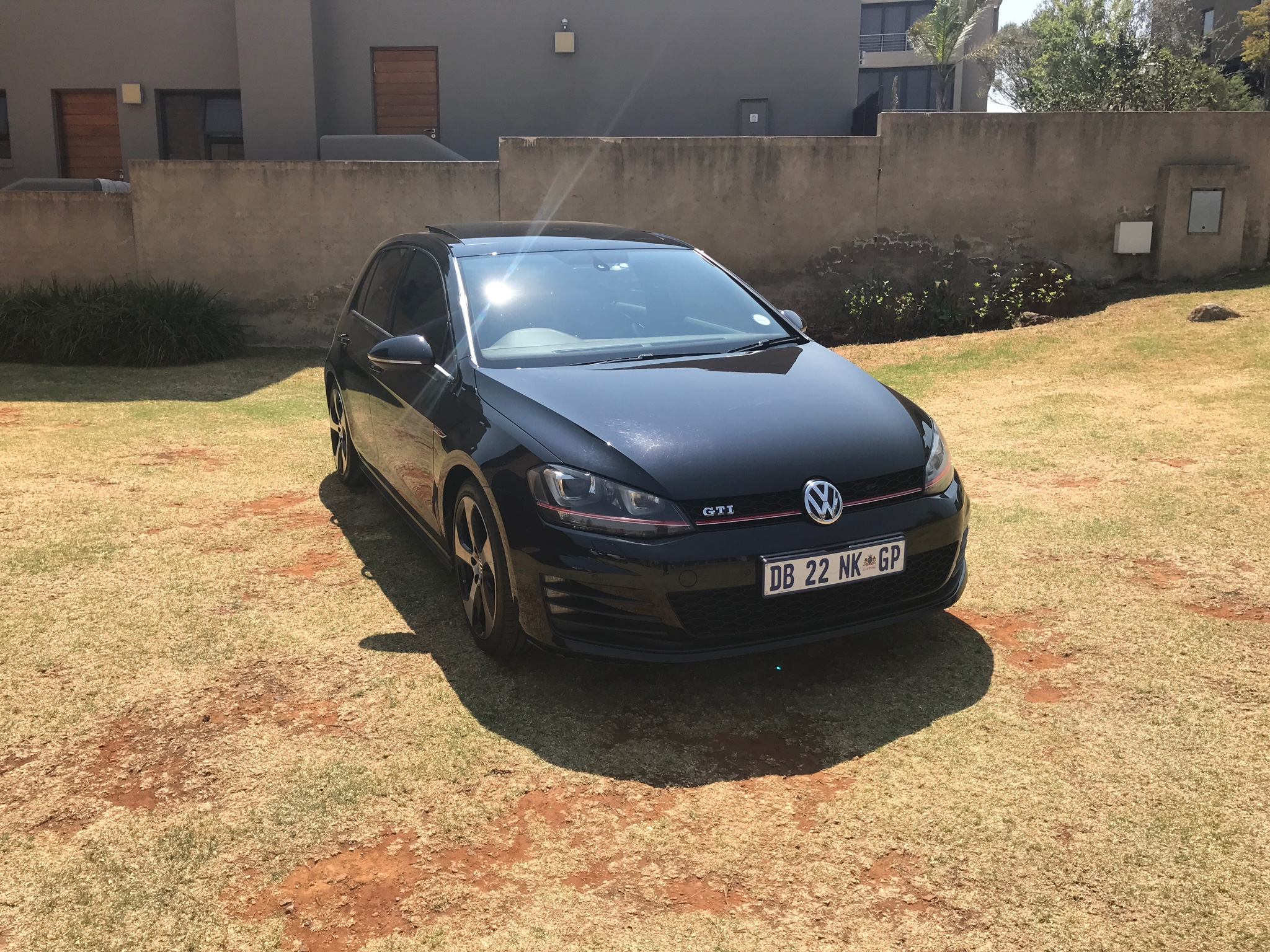 Golf mk7 gti-common problems - Page 2 - The Volkswagen Club