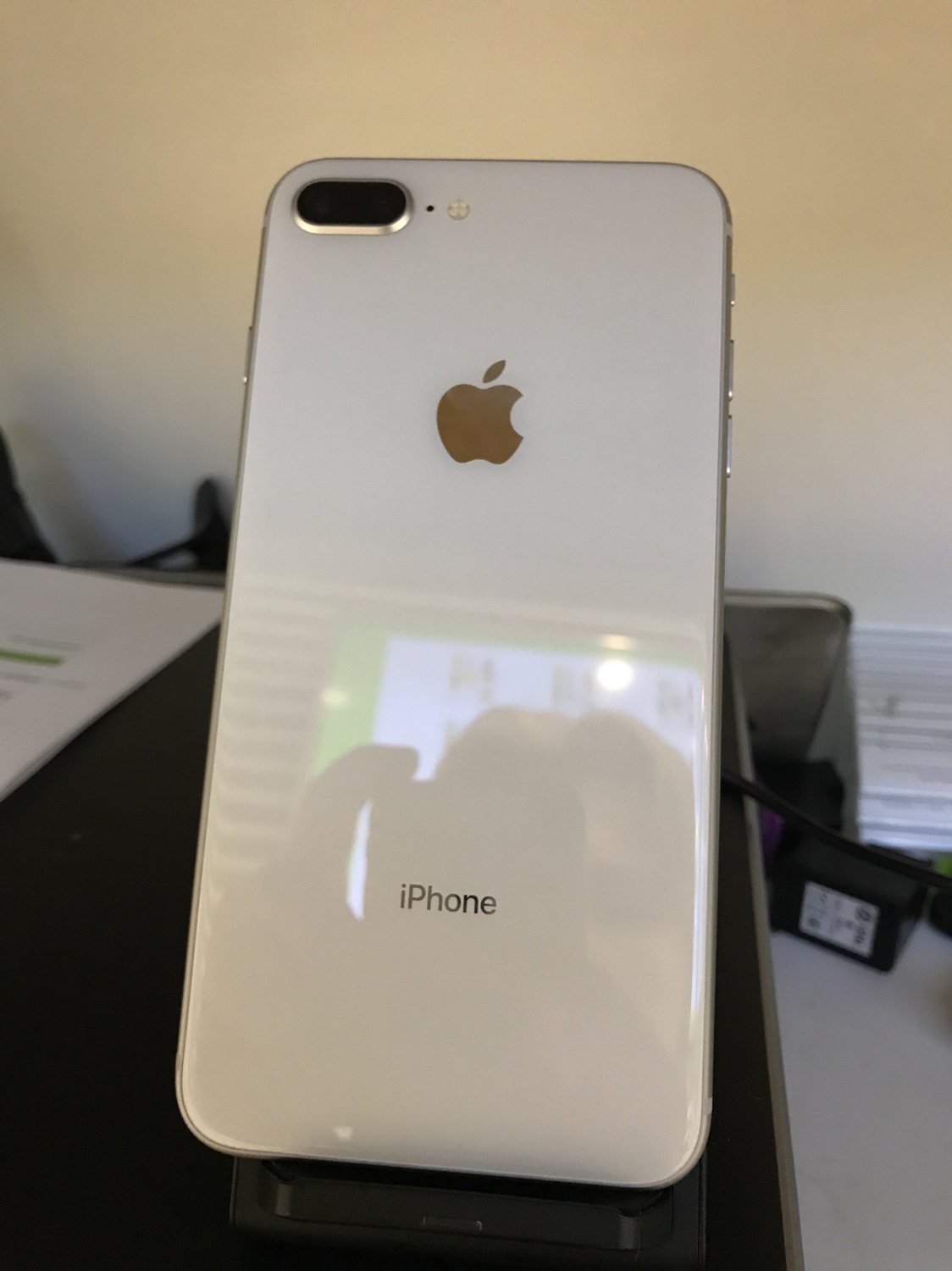 new iphone news show your new iphone 8 1591