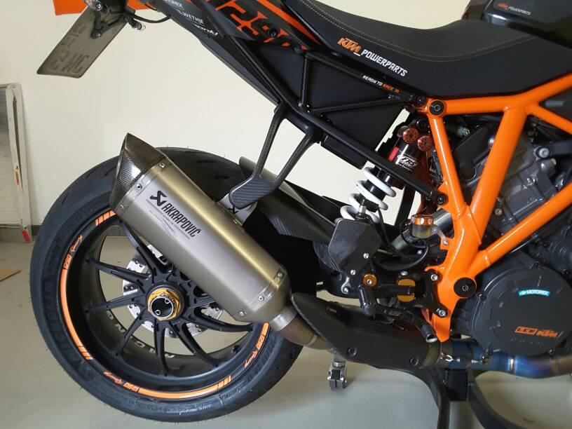 Original   Yamaha xjr, Dunkelblau, Schwarz
