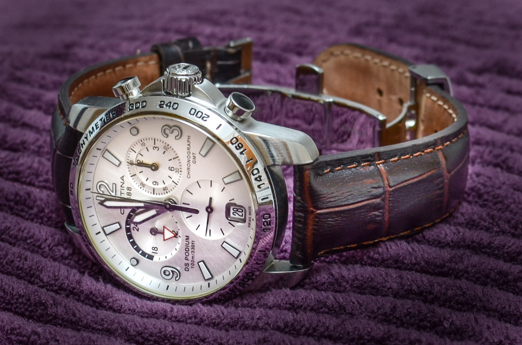 Спб в часы продать certina breitling ломбард часы