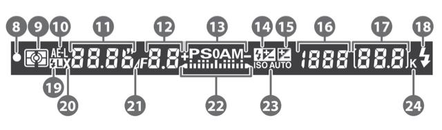 c22d25d7e395d8e2b844e52429c87cd6.jpg