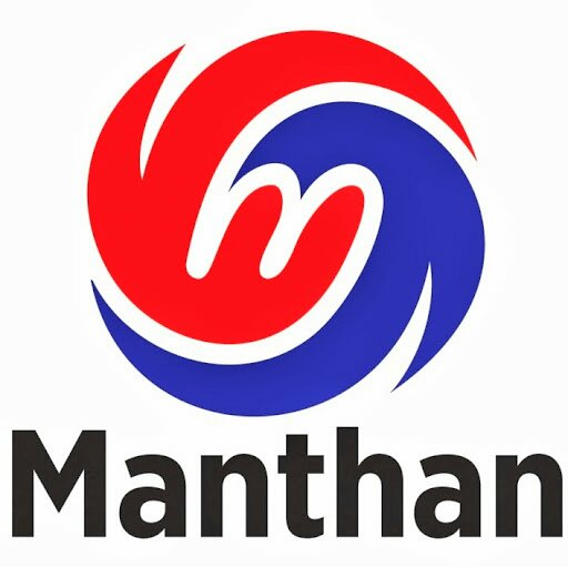 HELP - All Zee channels are discontinued on Manthan Digital