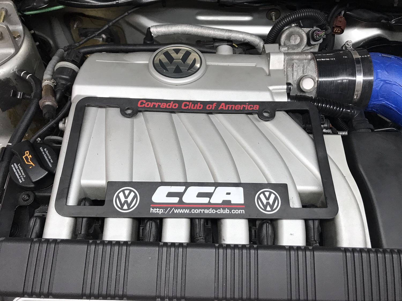 Wtb License Plate Surrounds For Vw Stuff Like Abd Neuspeed Velocity Fahrvergnugen Abt Vwvortex Vw Vortex Volkswagen Forum One custom engraved frame as low as $6.50 ea! vw vortex