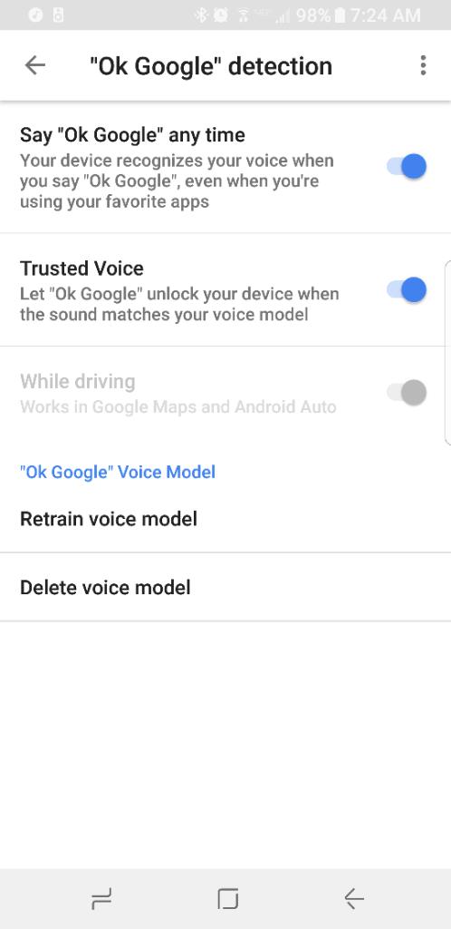 Google play music ios share playlist