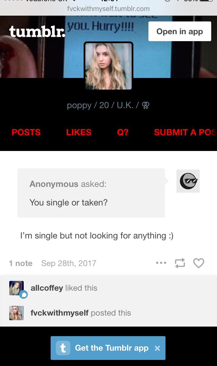 Quanti anni dovrebbe essere quello di fare dating online