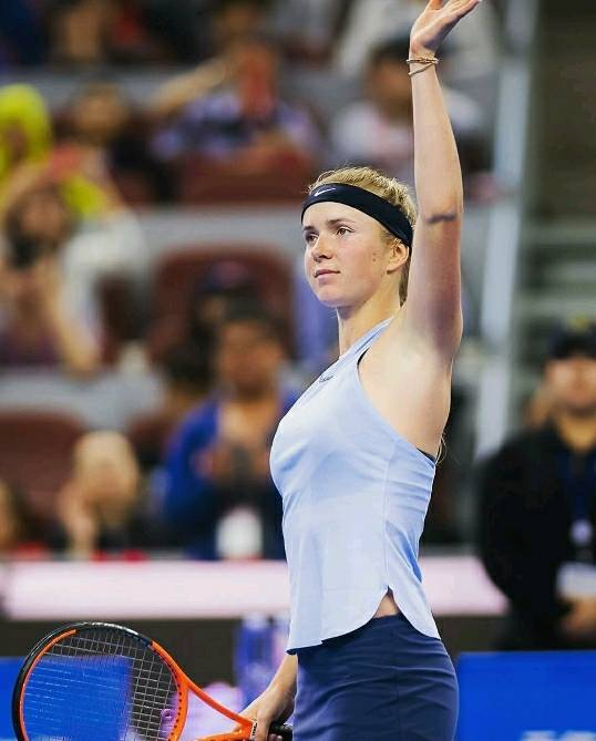 Elina Svitolina - Page 8 8fac99a7c35485a8be6c17fc659eef83