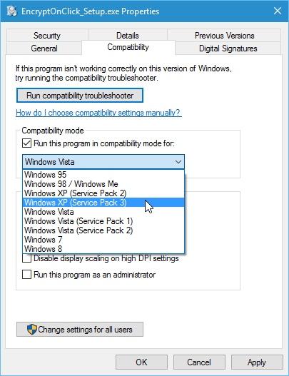 Mpps v16 problem | SEATCupra net Forums
