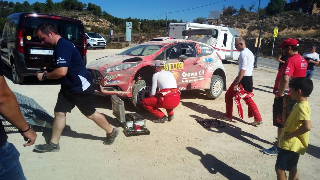 RallyRACC Catalunya - Costa Daurada 2017 A287b5d2726eda6cee903ce77a0148a6