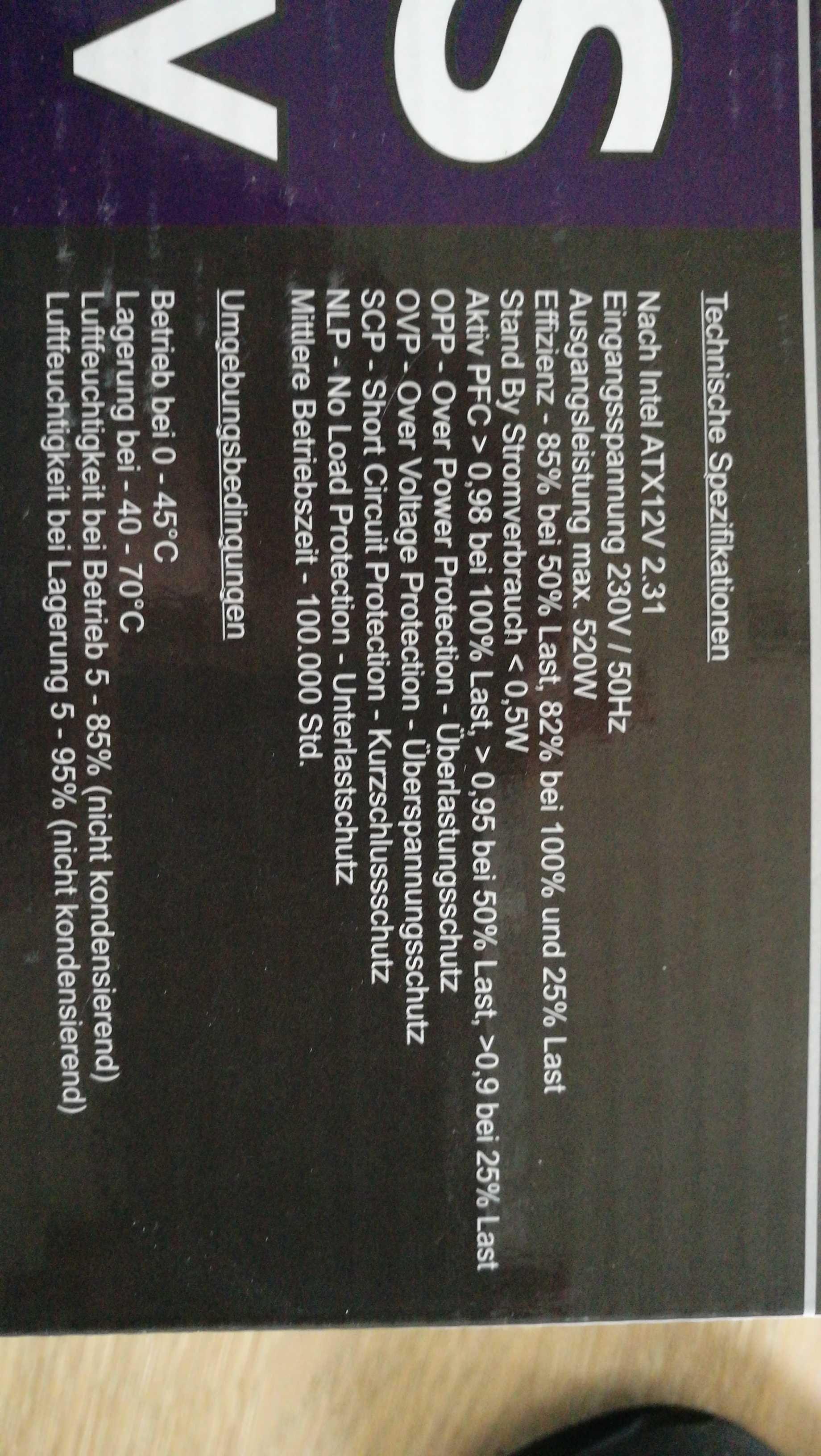 25b70cfc01bfd05f05fa96e5c35758e6 - Asus prime b350 plus bootet nicht