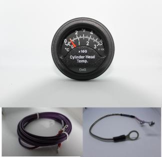 vdo cht gauge wiring diagram vdo cylinder head temp gauge corvair forum  vdo cylinder head temp gauge corvair