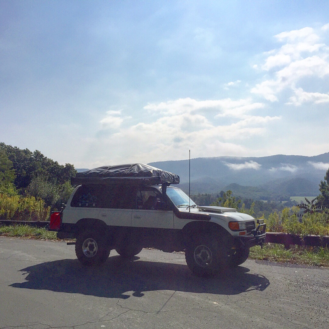 Cooler vs Fridge: Which is right for you? - Overland Bound