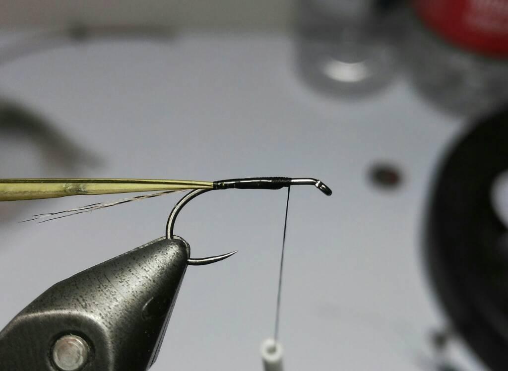 SBS split wing jednodnevka 6b7418baac0e067c6c9faf267529f111