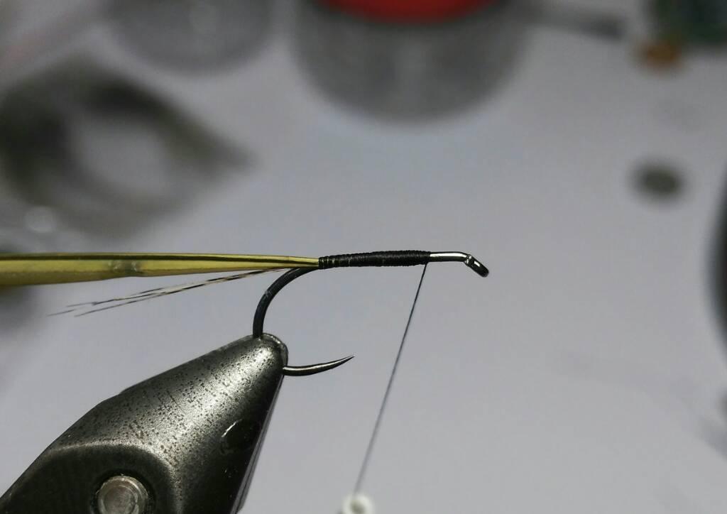 SBS split wing jednodnevka D73b04e70c47d808e2ee69d840b61420