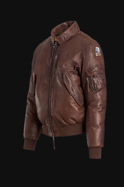 Nuevo Para Hombre Kangol Doble Cremallera Fina Forrada Windbreaker chaqueta de verano Rib Cuello Abrigo