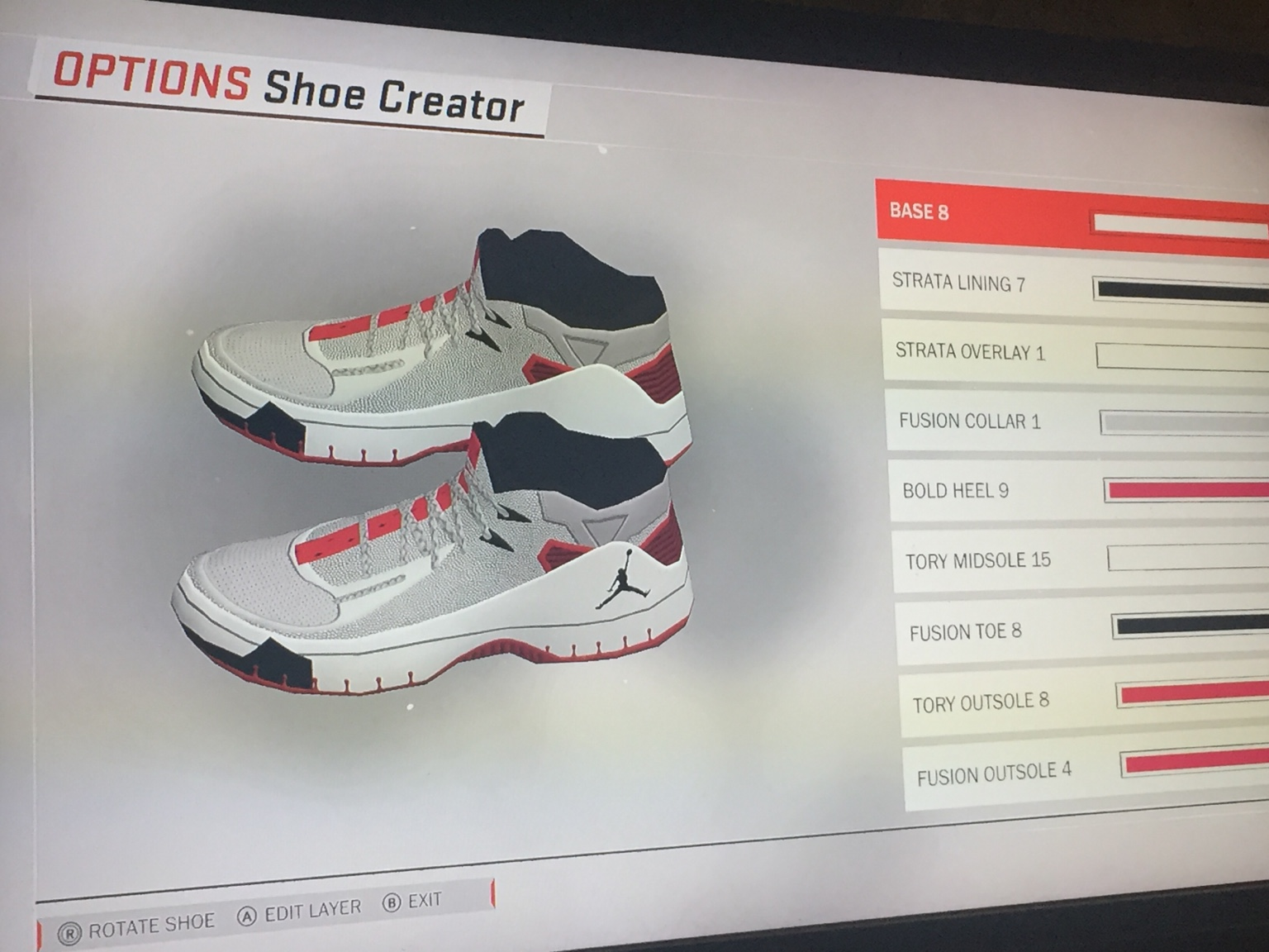 5f96ee647d01 OS NBA 2k18 Shoe Vault-Disscussion - Page 66 - Operation Sports Forums