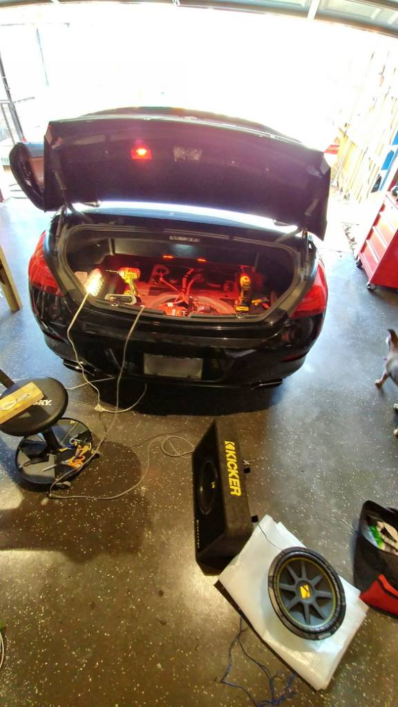 chastity a car diagram need help with amp wiring diagram bimmerfest bmw forums  need help with amp wiring diagram