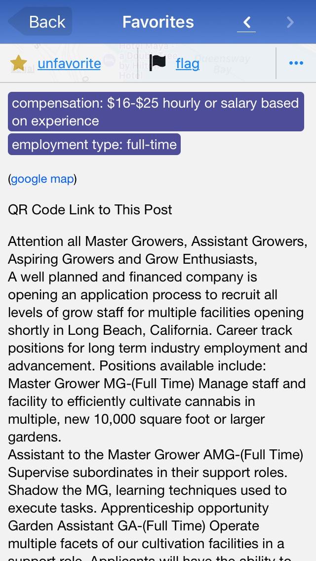 Master Grower\