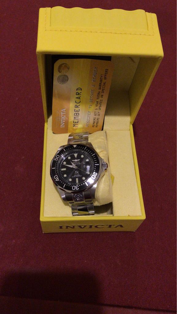 601b0cc527f OficialMOB  Relógios - Página 2300