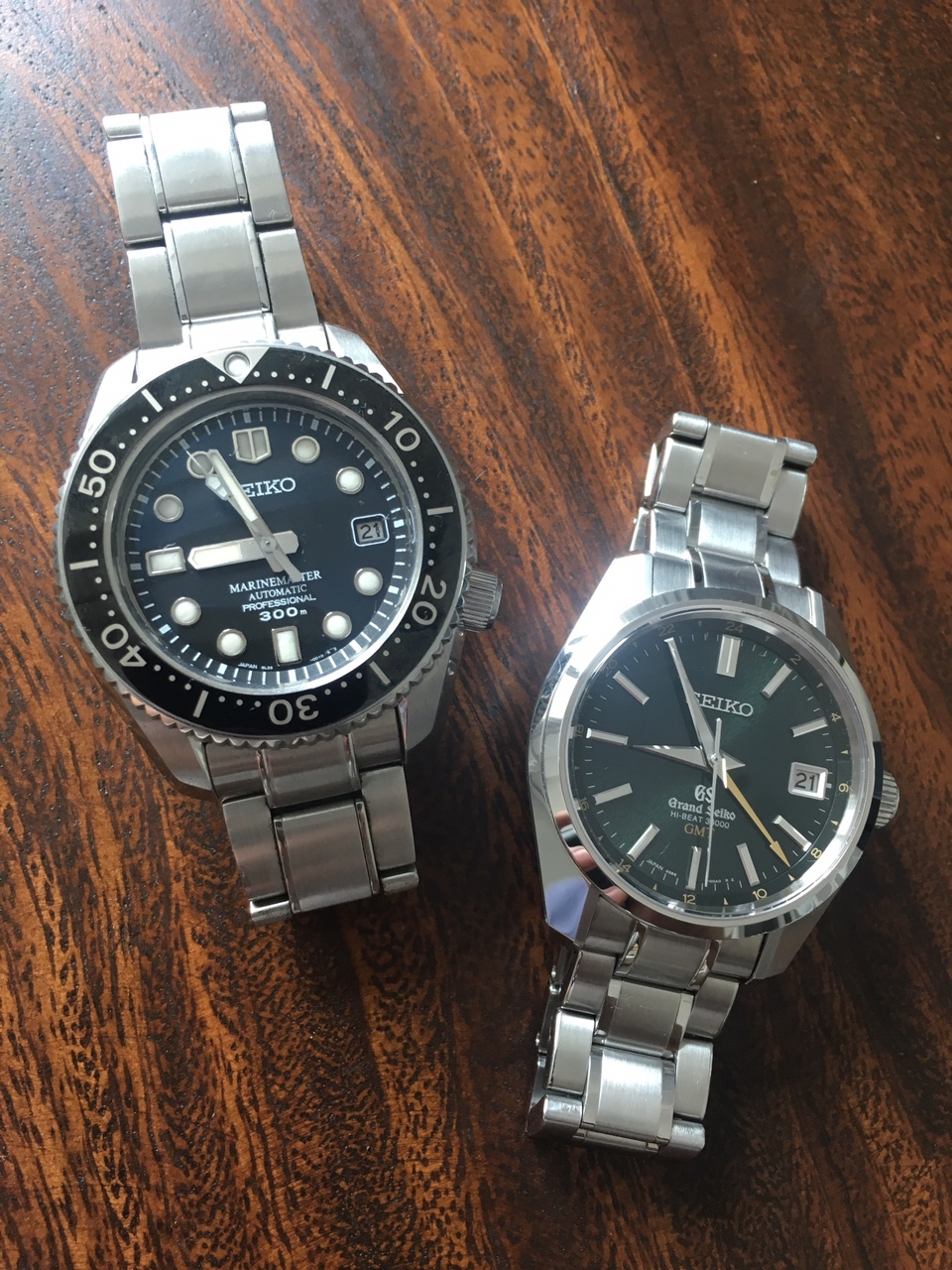 newest bb1eb 8a724 PhilippineWatchClub.org • View topic - Grand Seiko