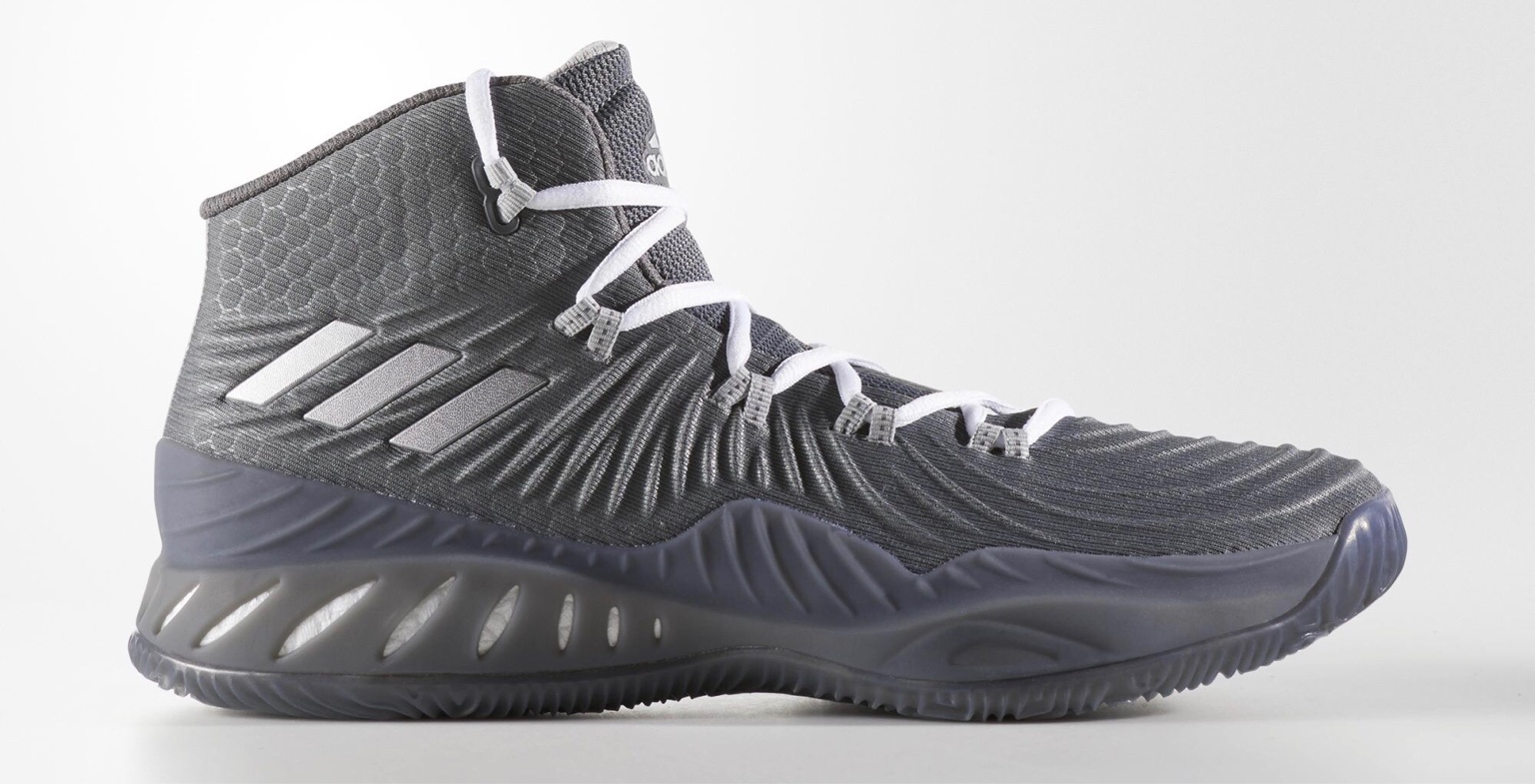 f91e7ae7842793 We got a ETA for the Hyperdunk 2017 High   Crazy Explosive 2017  Need them  to finish making these Team Colorways So I can start this Custom Roster