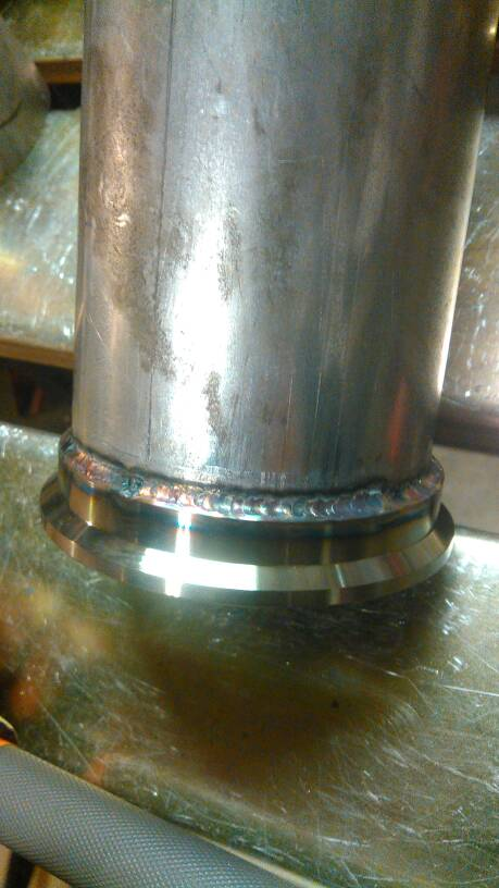 Welding Tips and Tricks • View topic - Why am I getting