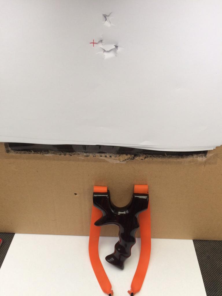 Control Knob-Black//SilverCap-WhiteLine-6.4mm Shaft 22.9mm Ø6.4mm 5 x SCI RN-99E