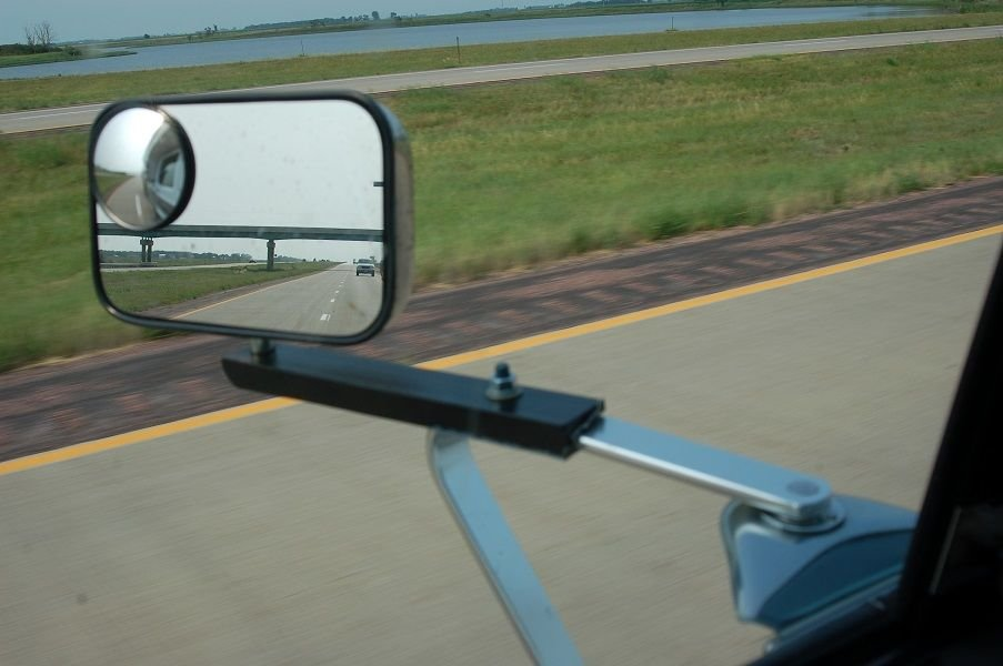 Best Towing Mirrors For A 1995 F350 Page 2 Pirate4x4 Com 4x4