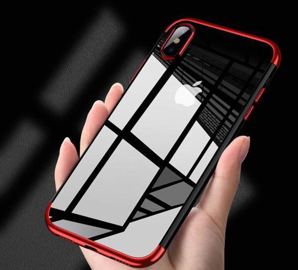Nice Iphone S Cases