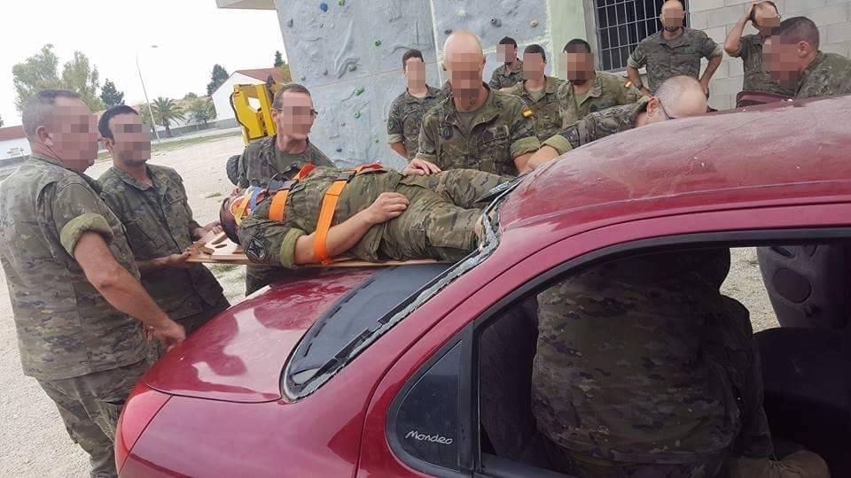 M.O.E Mando de operaciones especiales Feb6be36b4b1328af5adb50e5a6b3e0a