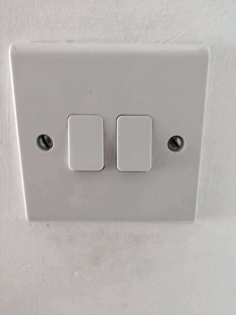 View Topic Smart Switch Wiring Help Acrylic Box 10 Image