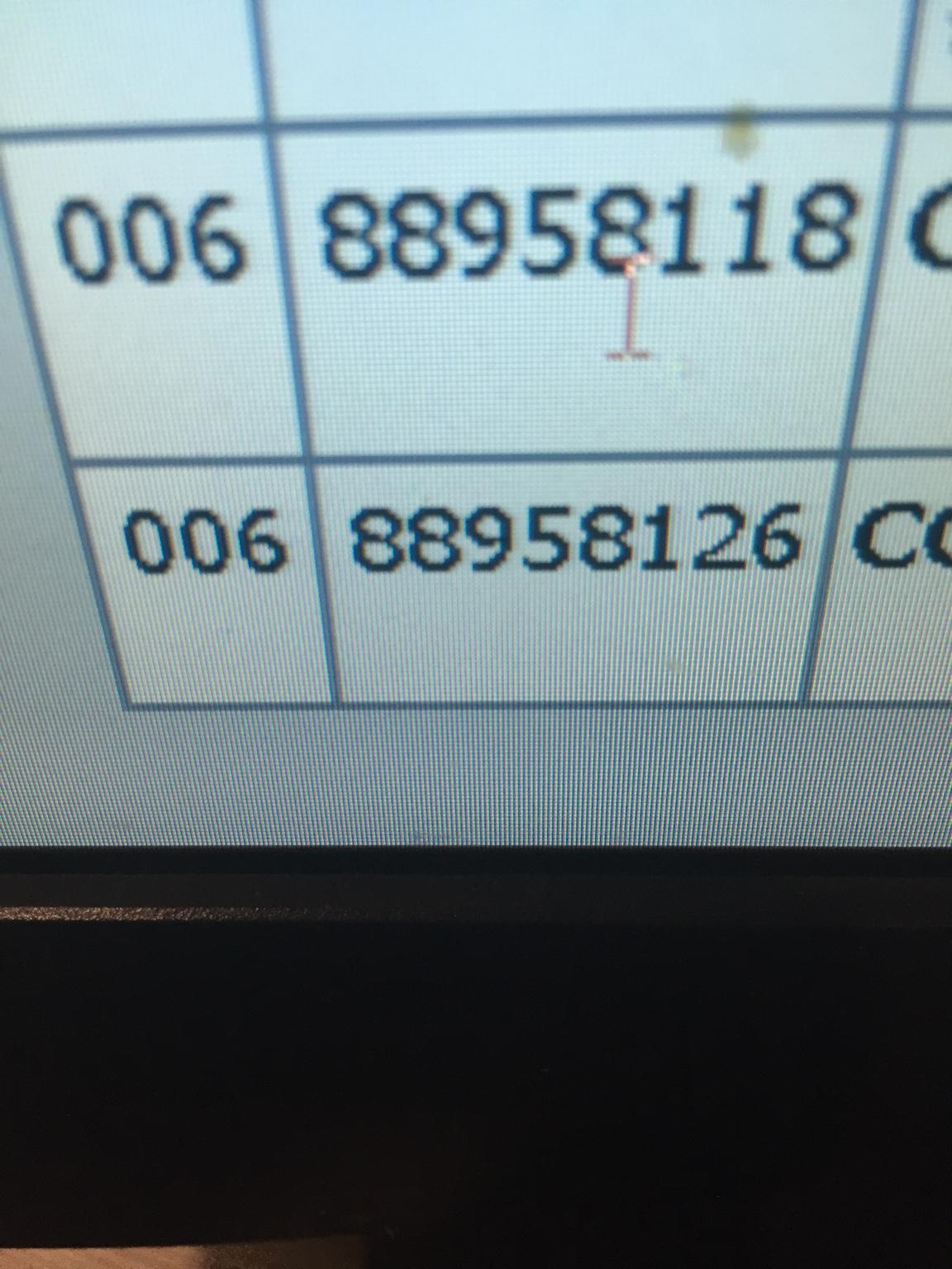 1328fde507650c700194e320cf0e6356.jpg