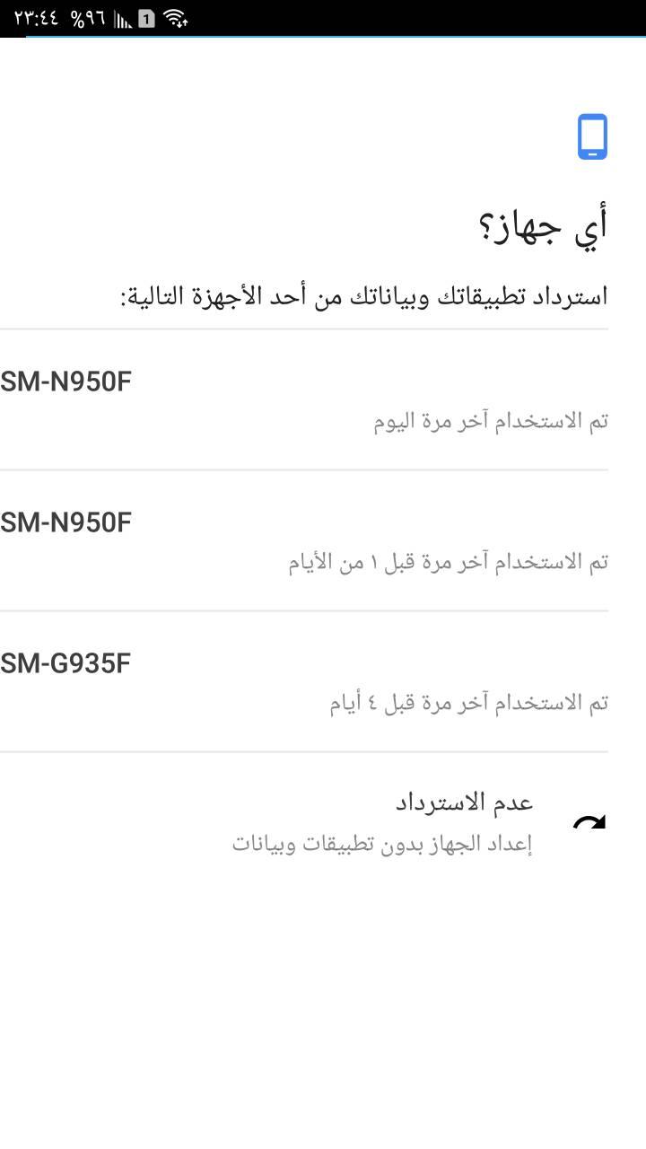 a694f91352a6a238142d5f01128a6d26