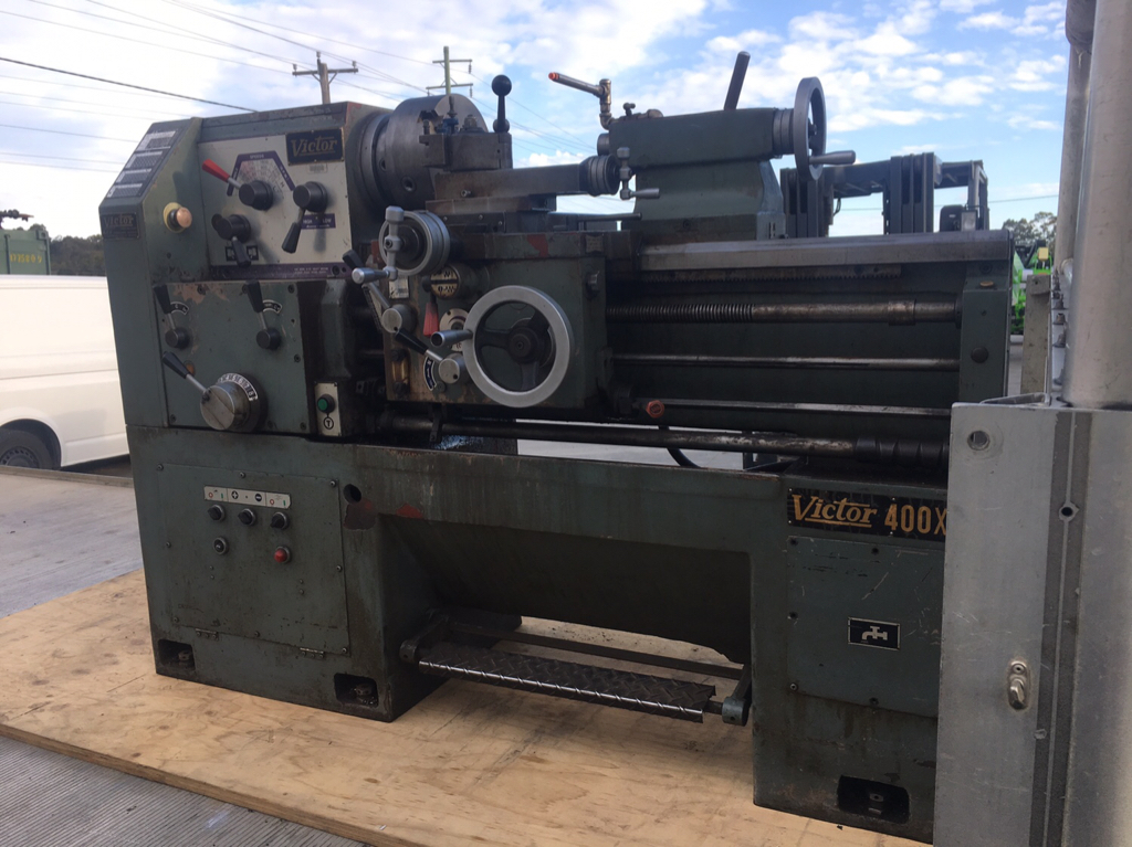 victor lathe manual  lathe victor 2040 wiring schematic #8