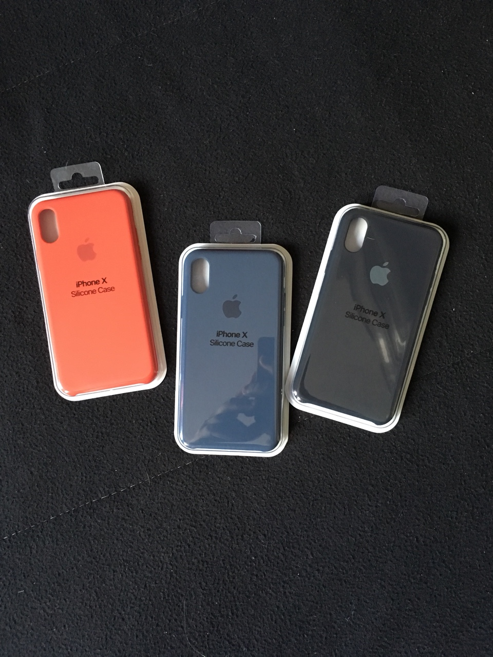 iPhone - Capas e restantes acessórios para o iPhone X   Página 5 ... c6b489e3df