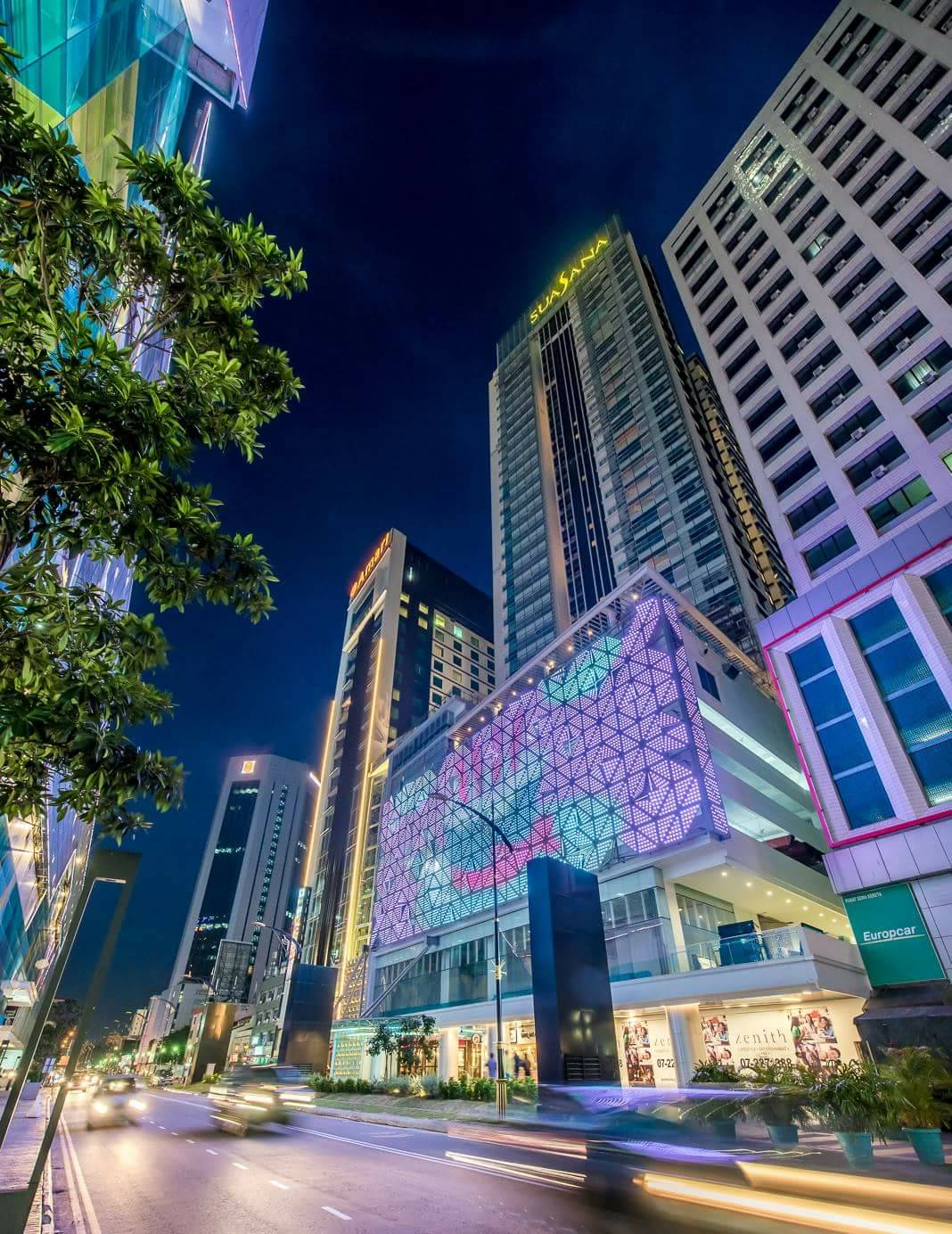 Iskandar Development Region Johor Southern Johor General News Updates Page 535 Skyscrapercity