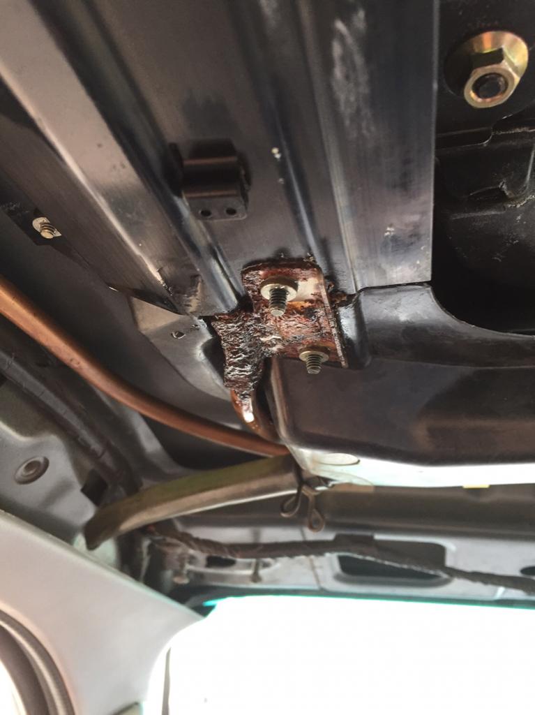 Sunroof water leak - Toyota 4Runner Forum - Largest 4Runner Forum