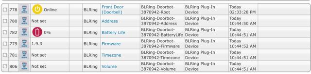 How Can I Find My Iphone When Itu0027s Offline Jailbreak vip