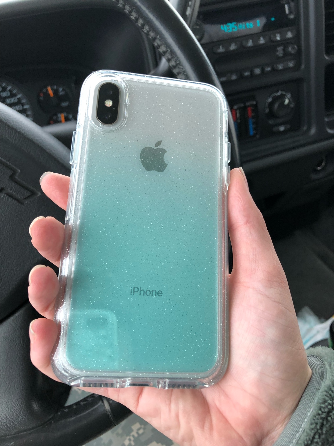 the latest 857e5 79485 The best cases and accessories for iPhone X! - Page 11 - iPhone ...