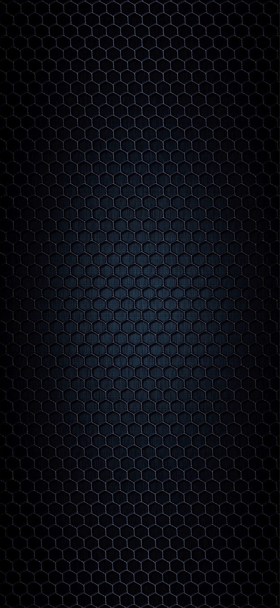 The Iphone X Xs Wallpaper Thread Page 3 Iphone Ipad