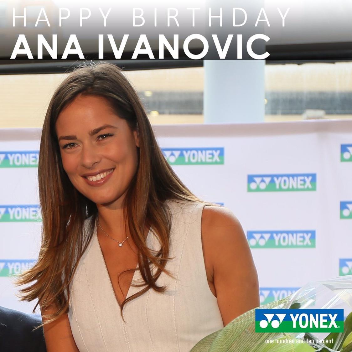Ana Ivanovic - 2 - Page 38 A33918a3b1745bf4a3273c4b7521f8b9